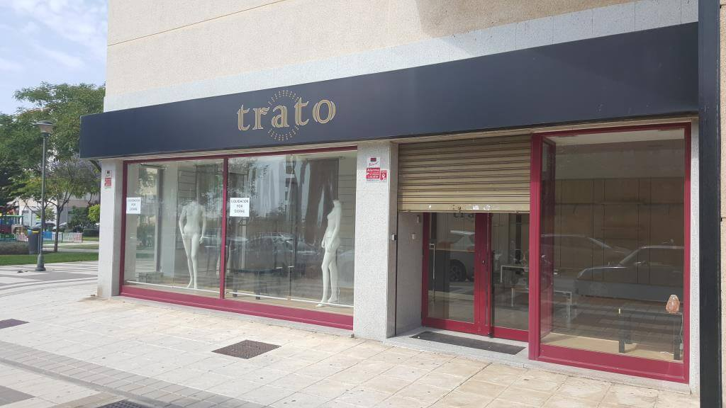 local-teatinos-03