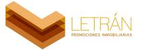 Promociones Letrán