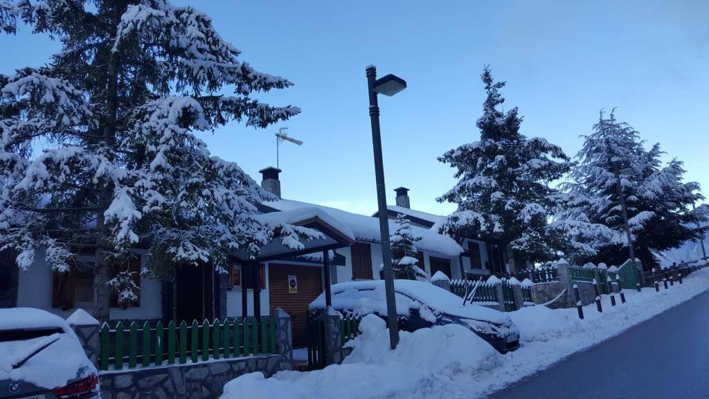 vivienda-sierra-nevada-01