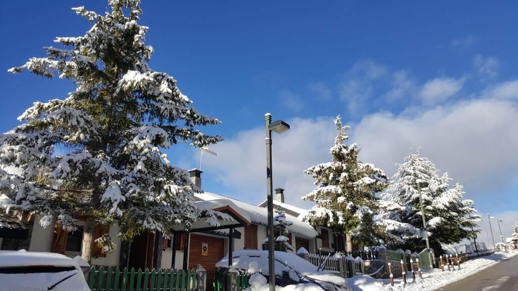 vivienda-sierra-nevada-02