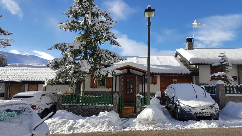 vivienda-sierra-nevada-04