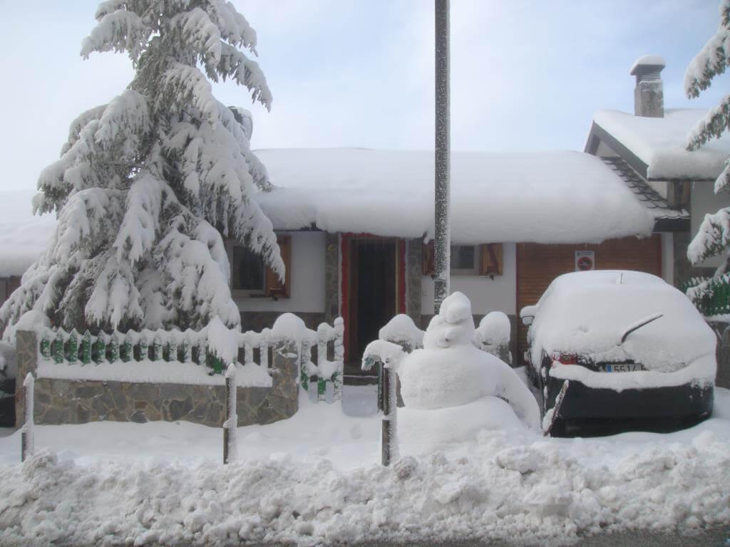 vivienda-sierra-nevada-07