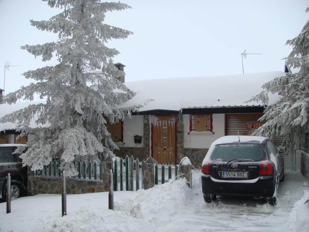 vivienda-sierra-nevada-08