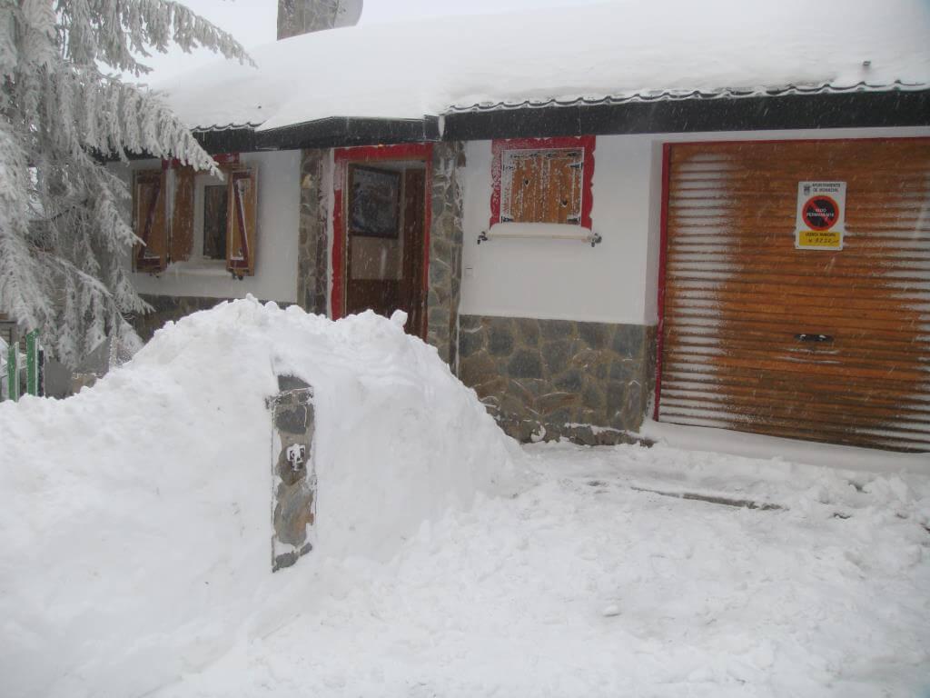 vivienda-sierra-nevada-09