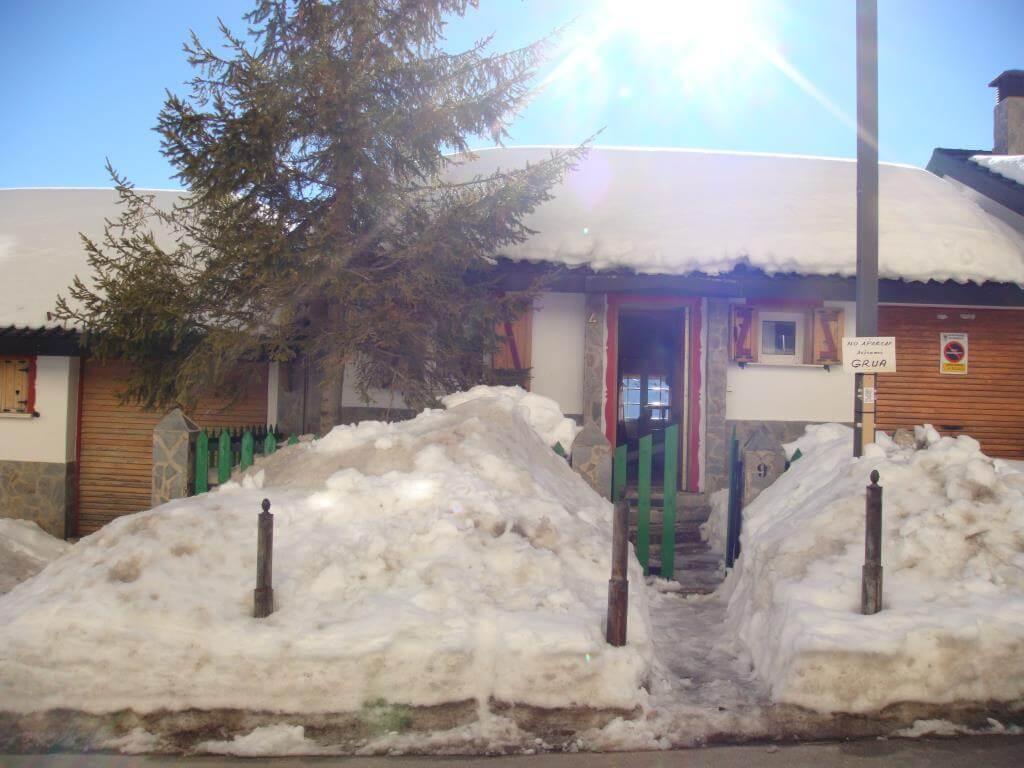 vivienda-sierra-nevada-10